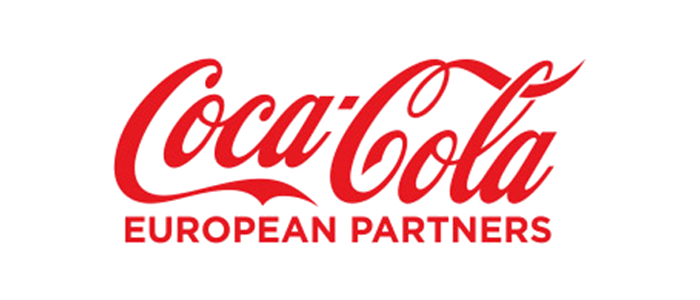 Coca-Cola-European-Partners-4