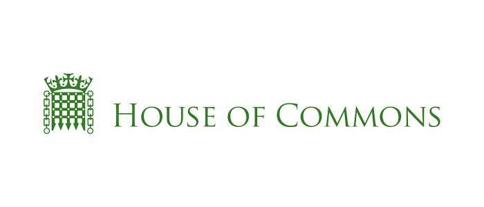 House-of-Commons-3