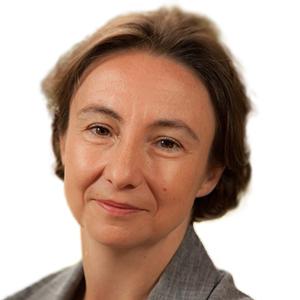 Nathalie-NEW